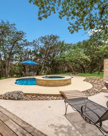 335 Deer Creek Dr San Marcos, TX, 78666