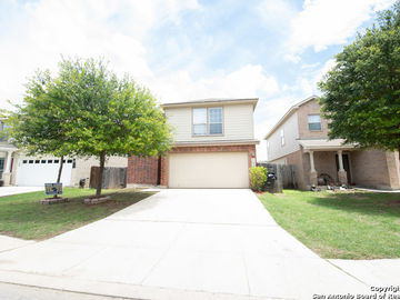 11030 CHICORY FLD, Helotes, TX, 78023,