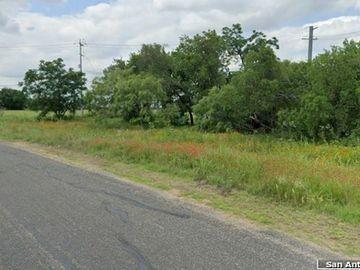 19133 S JETT RD, San Antonio, TX, 78264,