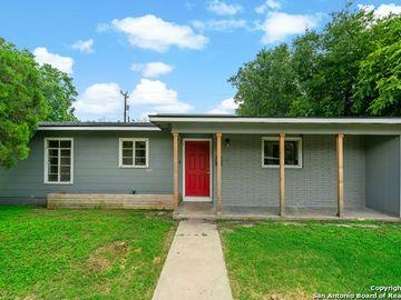 258 ANTRIM DR, San Antonio, TX, 78218,