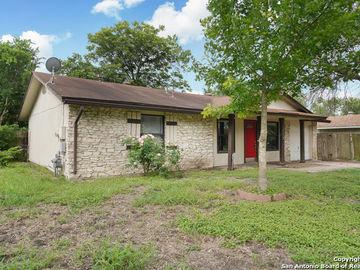 7230 Glen Pt, San Antonio, TX, 78239,
