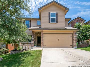 11655 Hidden Terrace, San Antonio, TX, 78245,