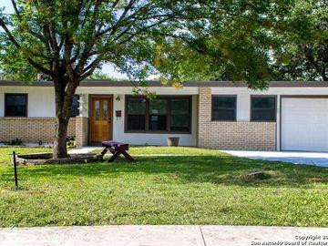 218 SPRUCEWOOD LN, San Antonio, TX, 78216,