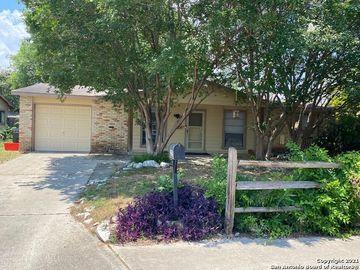 1025 WILLIAMSBURG DR, Schertz, TX, 78154,