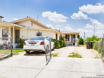 2319 OBSERVATION DR, San Antonio, TX, 78227,
