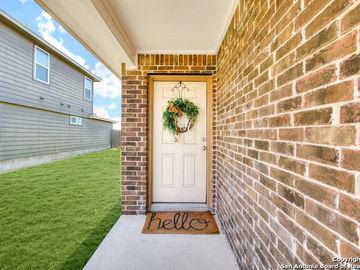 2253 OLIVE HILL DR, New Braunfels, TX, 78130,