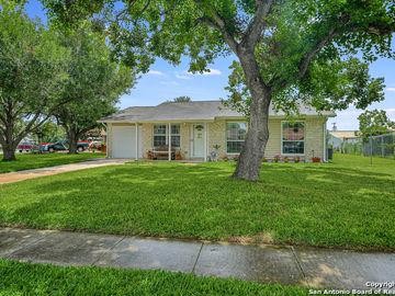 3246 MERRIWEATHER, San Antonio, TX, 78223,