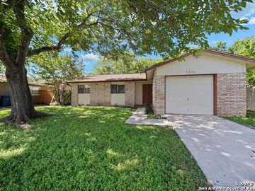 9206 CLIFF WAY ST, San Antonio, TX, 78250,