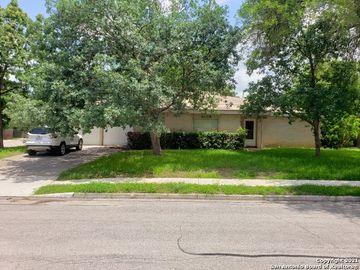 4103 STATHMORE DR, San Antonio, TX, 78217,