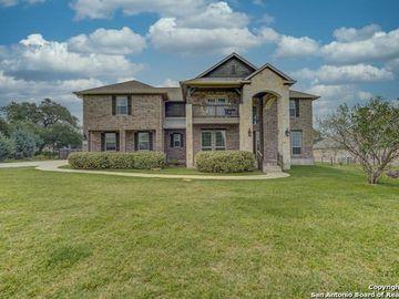 144 GRUENE HAVEN, New Braunfels, TX, 78132,