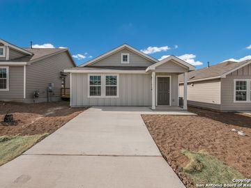 14528 Southton Pond, San Antonio, TX, 78223,