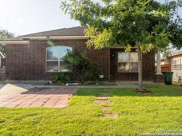 718 S BROWNLEAF ST, San Antonio, TX, 78227,