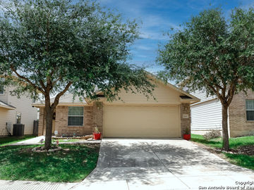 9410 Ingleton, San Antonio, TX, 78245,