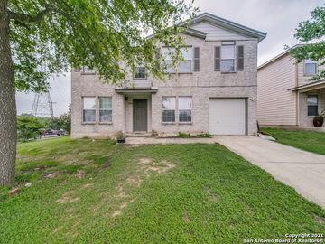 9903 Powderhouse Dr, San Antonio, TX, 78239,