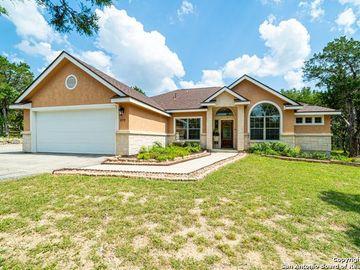 829 Flaman Rd, Canyon Lake, TX, 78133,