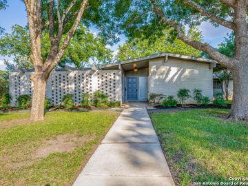 8306 LAURELHURST DR, San Antonio, TX, 78209,