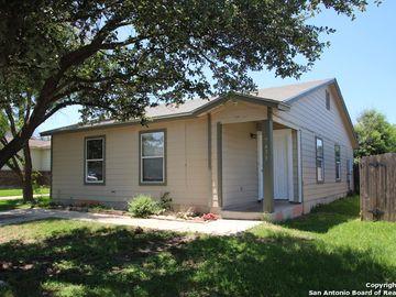7435 BARREL STAGE, San Antonio, TX, 78244,