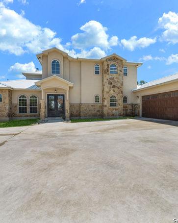 11785 APACHERIA Helotes, TX, 78023