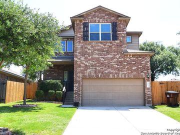 4023 Pentas View, San Antonio, TX, 78245,