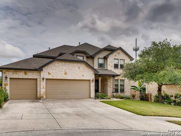 12723 JASPER LEAF, San Antonio, TX, 78253,