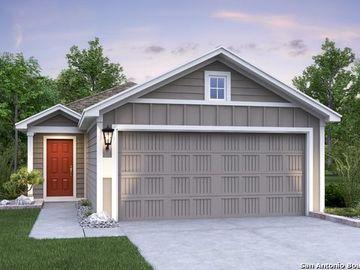 14523 Southton Pond, San Antonio, TX, 78223,