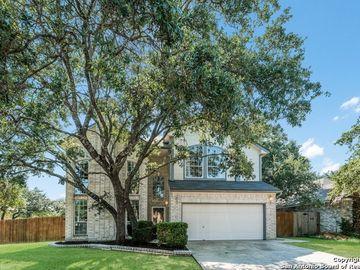 1203 Johnstown Dr, San Antonio, TX, 78253,