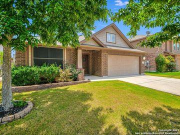 240 Primrose Way, New Braunfels, TX, 78132,