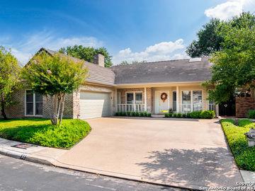 32 Campden Circle, San Antonio, TX, 78218,