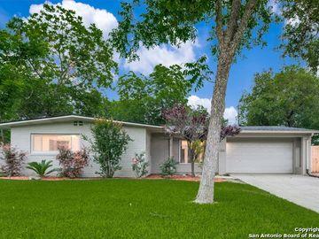 410 NORTHRIDGE DR, San Antonio, TX, 78209,