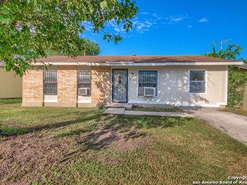 9139 PORT VICTORIA ST, San Antonio, TX, 78242,