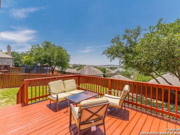 25111 MANHATTAN WAY, San Antonio, TX, 78261,