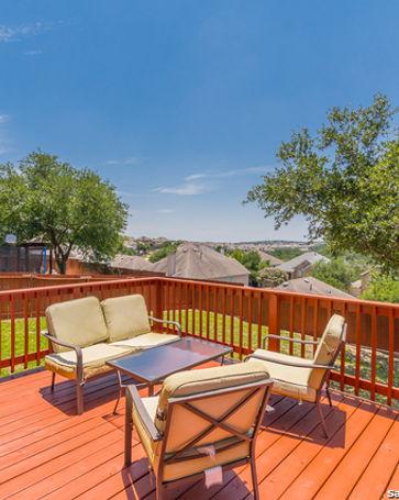 25111 MANHATTAN WAY San Antonio, TX, 78261