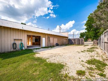 295 N KRUEGER AVE, New Braunfels, TX, 78130,