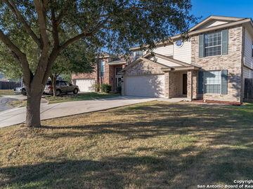 8006 SHUMARD OAK DR, San Antonio, TX, 78223,