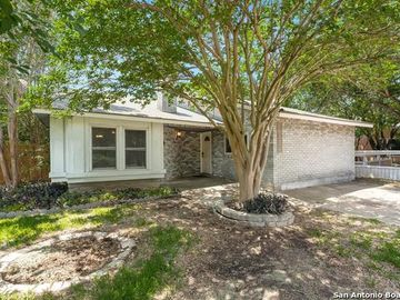 4415 Misty Springs Dr, San Antonio, TX, 78244,