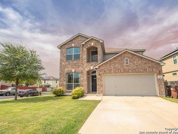 11439 OAKS HIKE, San Antonio, TX, 78245,