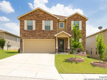 11322 FINE DESIGN, San Antonio, TX, 78245,