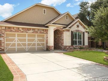 7507 Daniel Krug, San Antonio, TX, 78253,