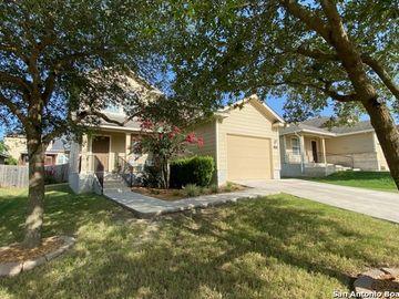 1810 HAMILTON POOL, San Antonio, TX, 78245,