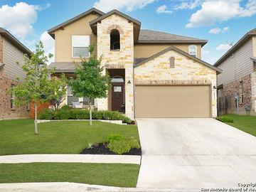 5811 COUBLE FALLS, San Antonio, TX, 78253,