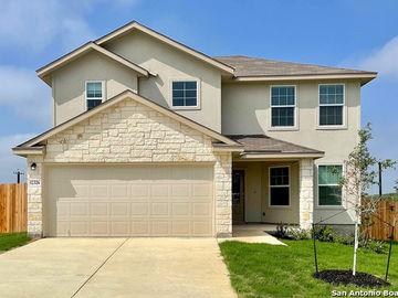 12326 Beryl Knoll, San Antonio, TX, 78245,