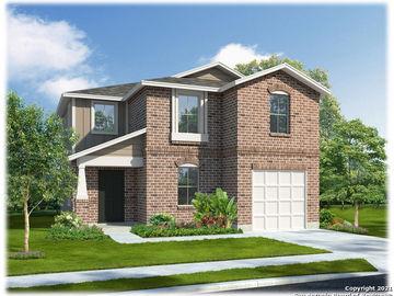 15534 Crimson Topaz, San Antonio, TX, 78253,