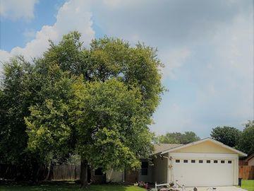 10575 KINDERHOOK, San Antonio, TX, 78245,