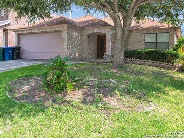 10550 DUGAS DR, San Antonio, TX, 78245,