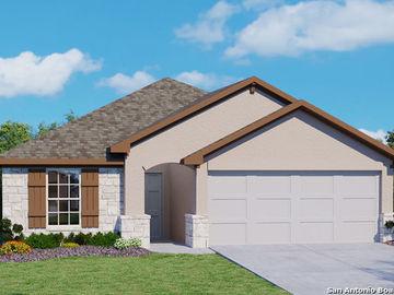 14267 Minette Loop, San Antonio, TX, 78253,