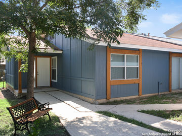 1366 BAYOU DR, San Antonio, TX, 78245,