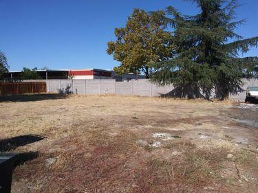 310 Nimitz Street, Sacramento, CA, 95838,