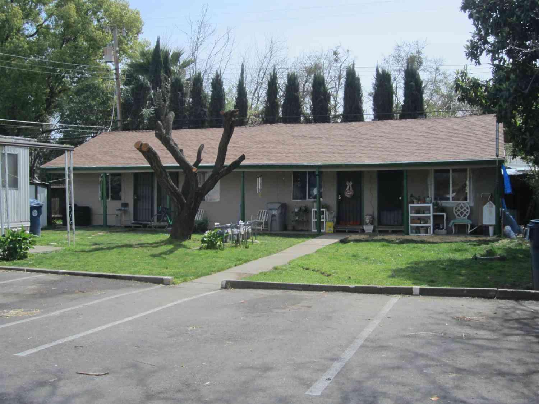 420 Cleveland Avenue, Sacramento, CA, 95833,