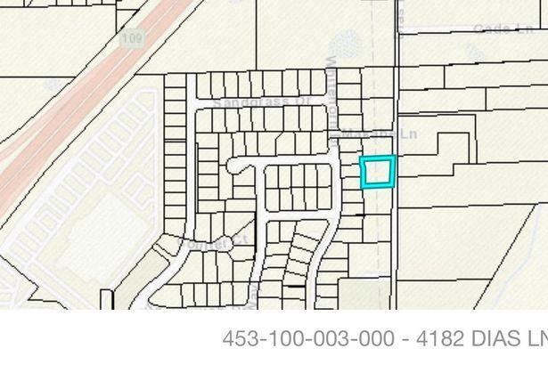 4182 Dias Lane
