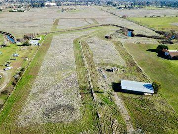8559 Jordan Ranch Road, Elk Grove, CA, 95624,